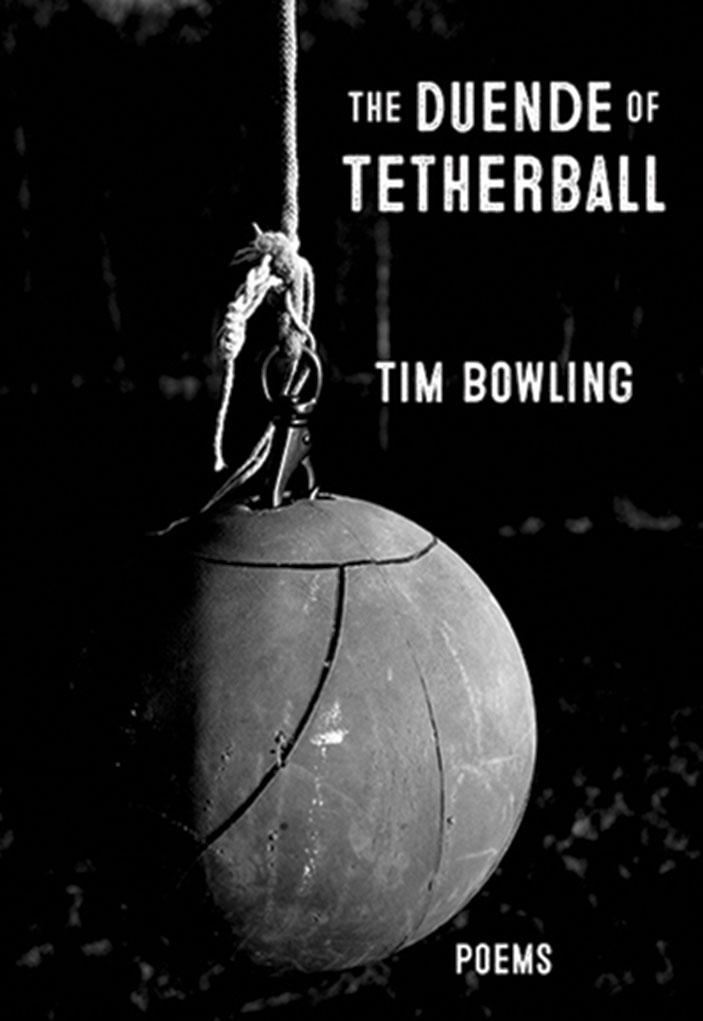 FOR-WEB_Tim-Bowling-0889713251