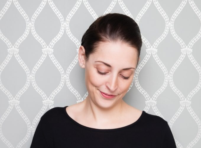 Best Chocolatier