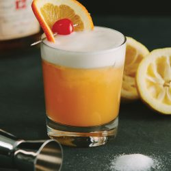 FOR-WEB_WhiskeySour_1281_Avenue_0168FINAL