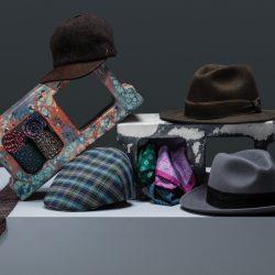 FOR-WEB_avenue_accessories-067FINAL.jpg