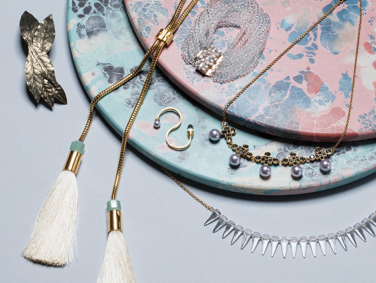 FOR-WEB_avenue_accessories-127FINAL.jpg