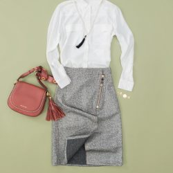 FOR-WEB_avenue_accessories-209FINAL.jpg