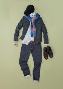 FOR-WEB_avenue_accessories-231FINAL.jpg