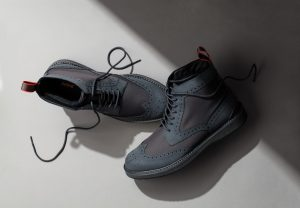 FOR-WEB_avenue_boots-086FINAL.jpg