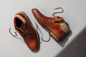 FOR-WEB_avenue_boots-109FINAL.jpg