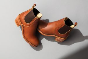 FOR-WEB_avenue_boots-155FINAL.jpg