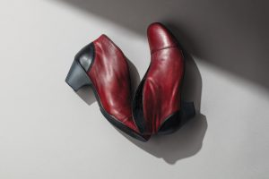 FOR-WEB_avenue_boots-186FINAL.jpg