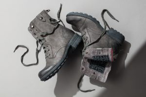 FOR-WEB_avenue_boots-197FINAL.jpg