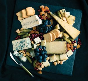 FOR-WEB_avenue_still_life-086Cheese_FINAL-HR