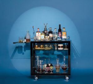 FOR-WEB_avenue_still_life-163-Bar_Cart_FINAL-HR