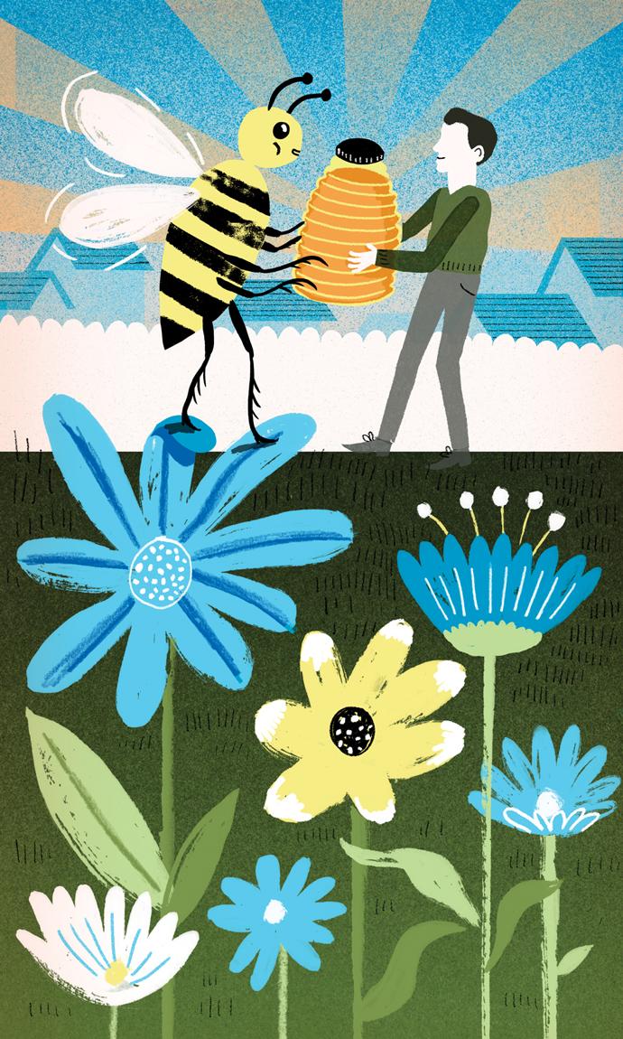 FOR-WEB_beekeepspot
