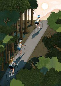 FOR WEB_bikefinalcmyk 2
