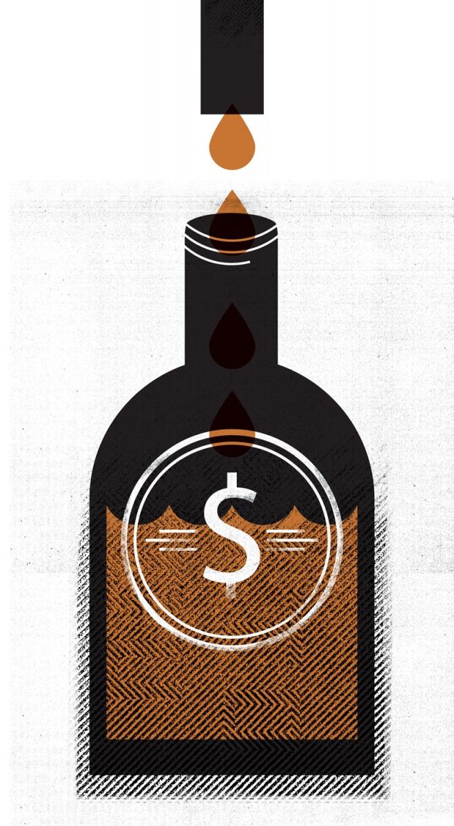 FOR-WEB_bottle.jpg