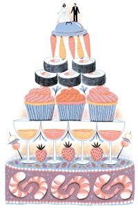 FOR-WEB_cake_final