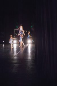 FOR-WEB_city-ballet-hi-res-7