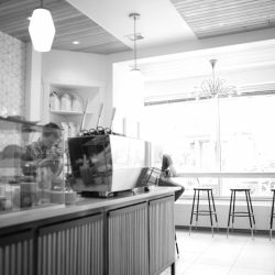 FOR-WEB_coffeebureau-1.jpg