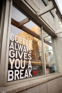 FOR-WEB_coffeebureau-opener
