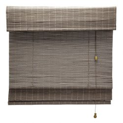 FOR-WEB_cool-hunters-2-blinds