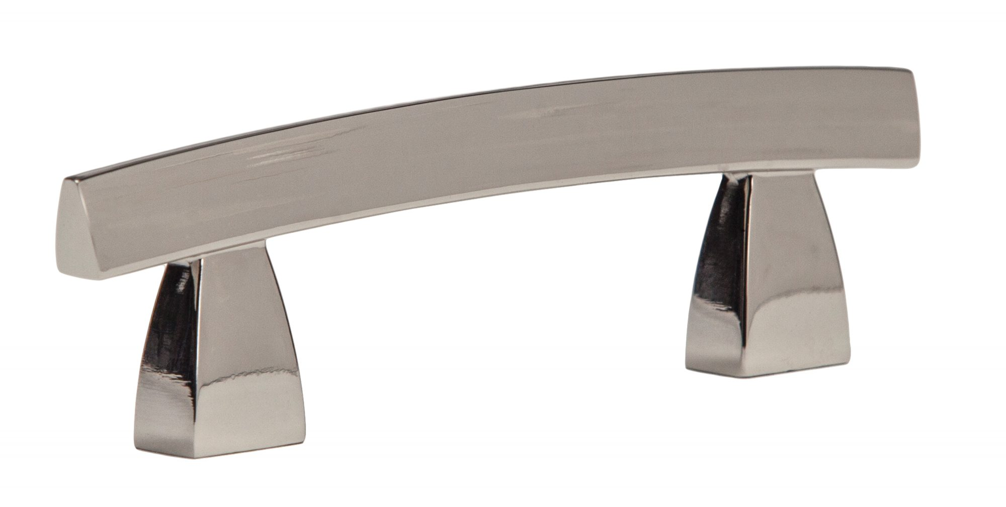 FOR-WEB_cool-hunters-2-handle-3