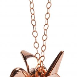 FOR-WEB_cool-hunters-2-swan-necklace