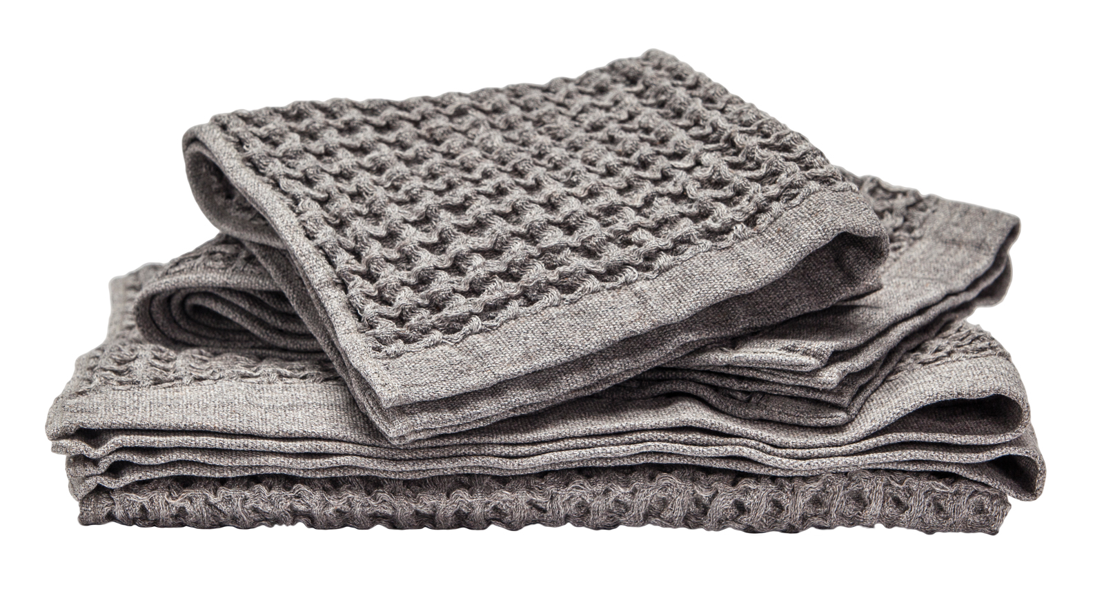 FOR-WEB_cool-hunters-2-towels