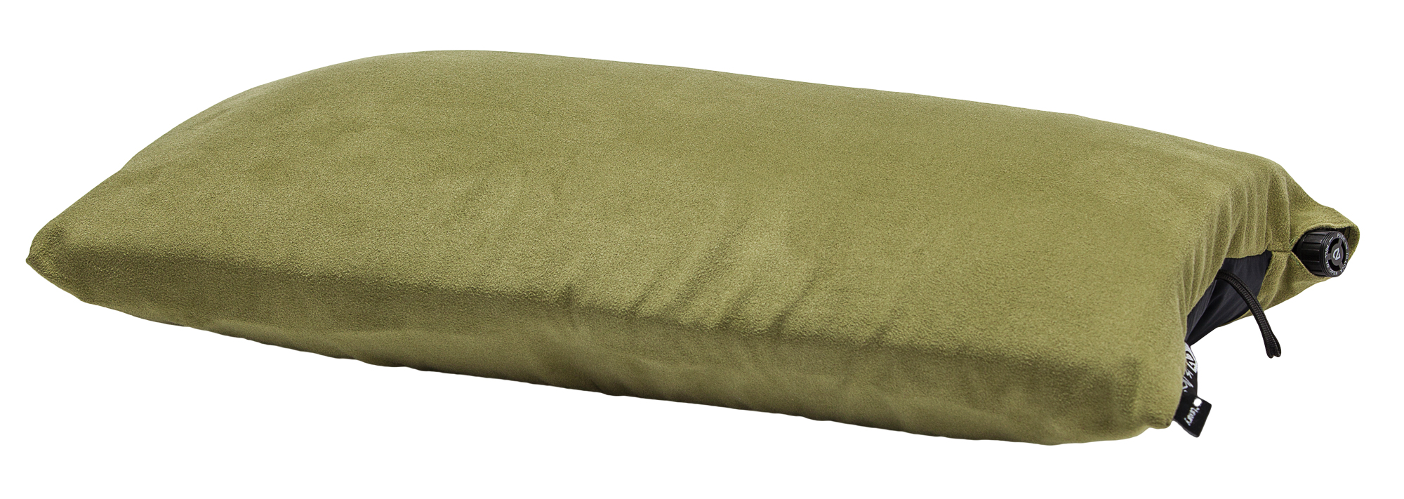 FOR-WEB_cool-hunters-4-camp-pillow