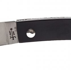 FOR-WEB_cool-hunters-4-cigar-cutter