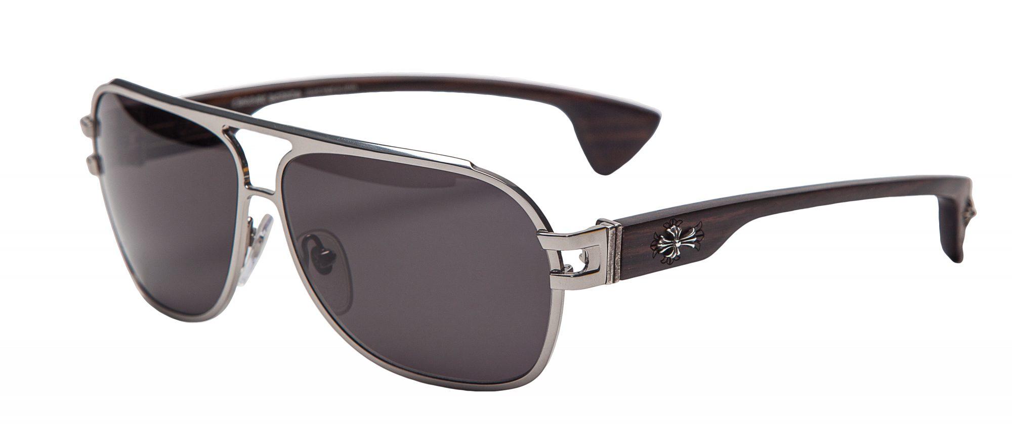 FOR-WEB_cool-hunters-4-glasses