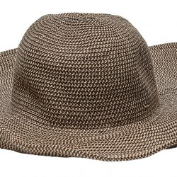 FOR-WEB_cool-hunters-4-hat