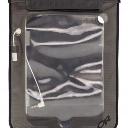 FOR-WEB_cool-hunters-4-tabletbag
