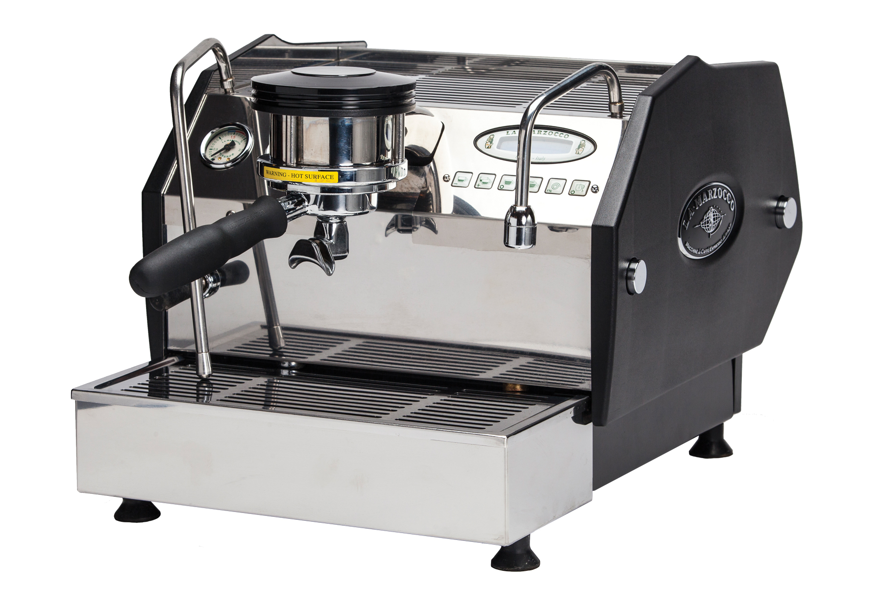 FOR-WEB_cool-hunters-marzocco-1