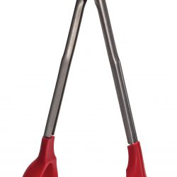 FOR-WEB_cool-hunters-tongs-1
