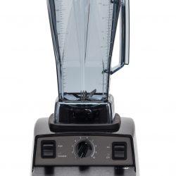 Vita-Prep blender, $641.07, from Hendrix Restaurant Equipment and Supplies. (14515 118 Ave., 780-454-0432)