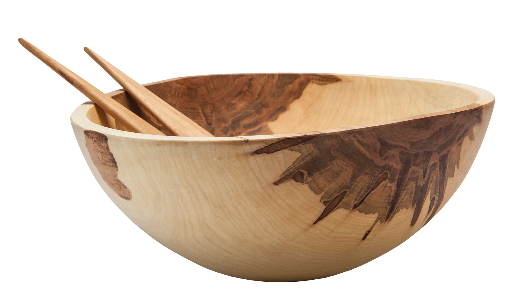 FOR-WEB_cool-hunters-woodbowl-1