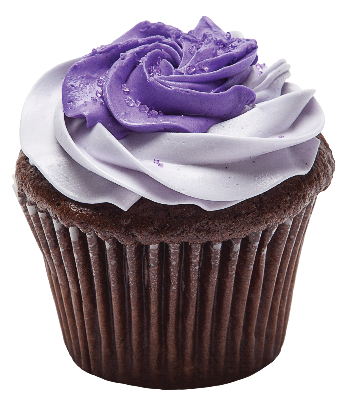 FOR-WEB_coolhunters-3-cupcake
