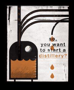 FOR-WEB_distilleryOpener