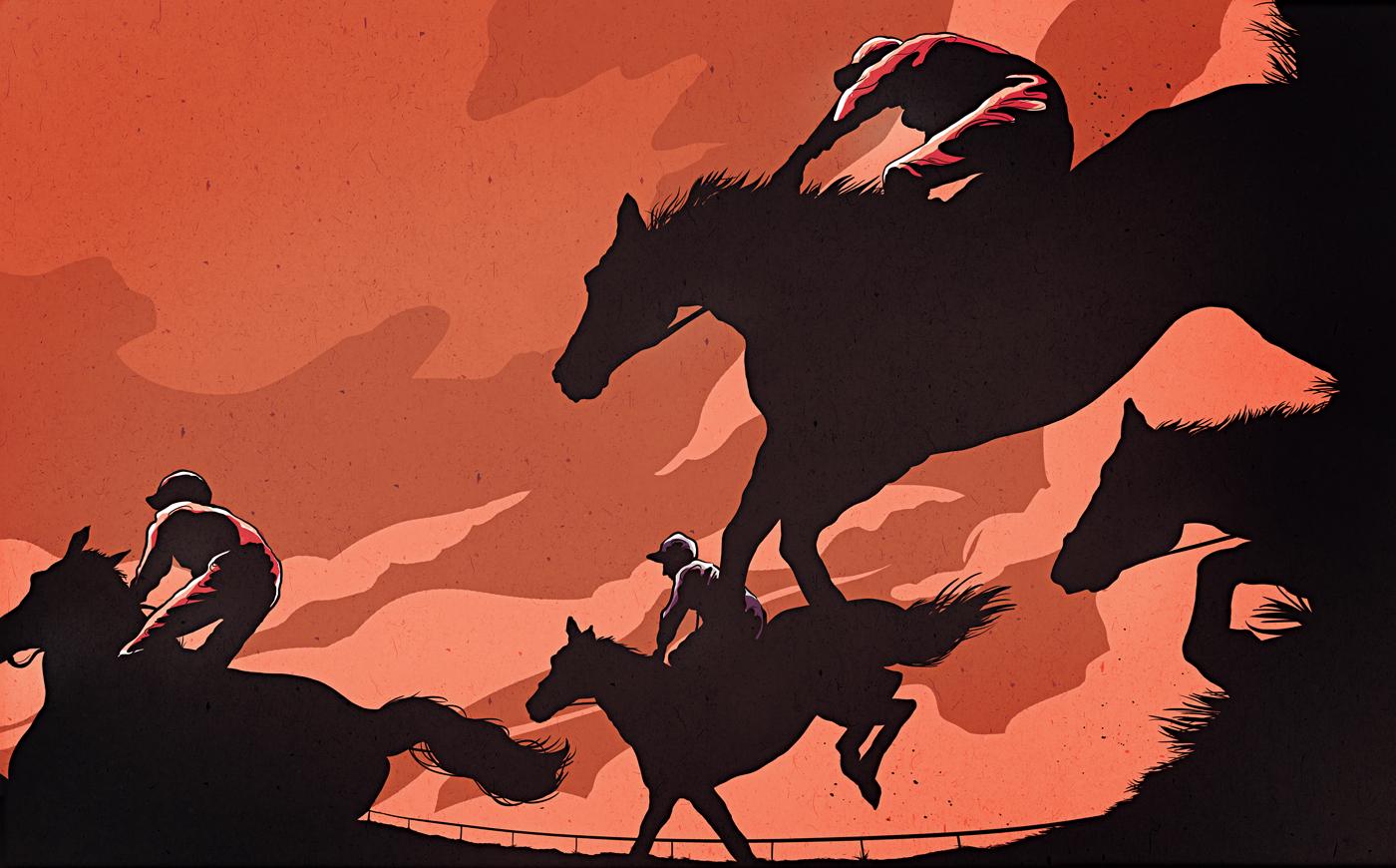 FOR-WEB_horserace