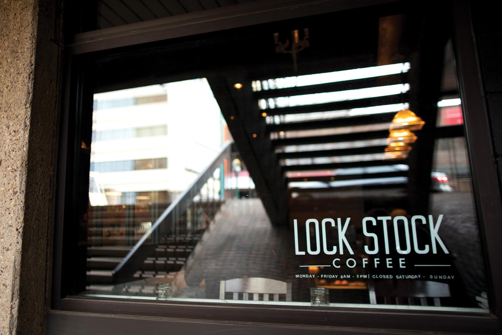 FOR-WEB_lockstock-alt.jpg