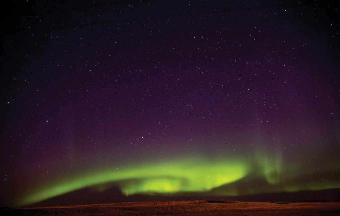 FOR-WEB_northern-lights18