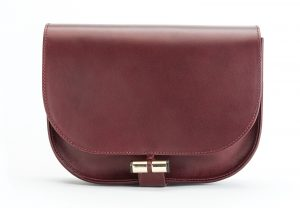A.P.C. bag, $585, from gravitypope