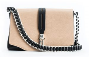 Rag & Bone bag, $550, from gravitypope