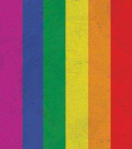 FOR-WEB_rainbow