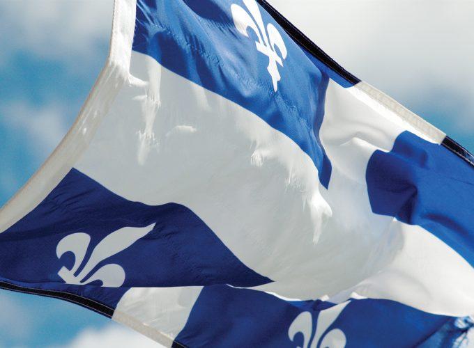 Celebrate Edmonton's Francophone Ties