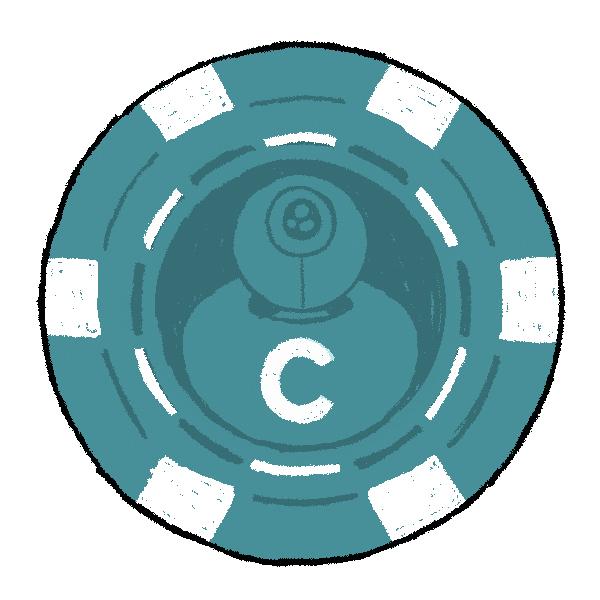 FOR-WEB_spot-cepheus-chip2.jpg