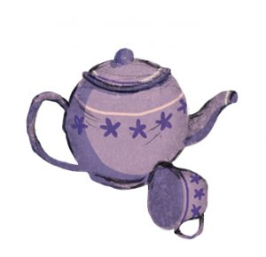 FOR-WEB_teapot