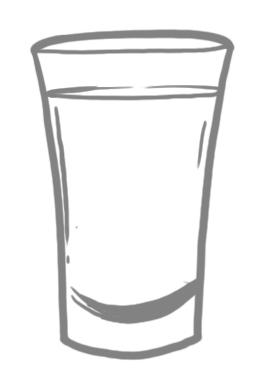 FOR-WEB_whiskey.jpg
