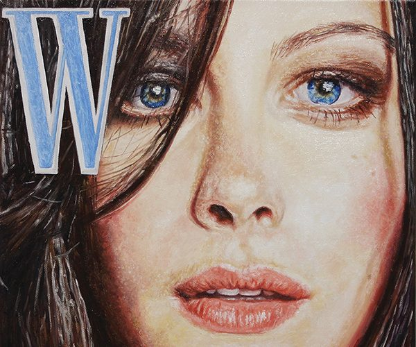 Artist Q & A: Robert Lemay