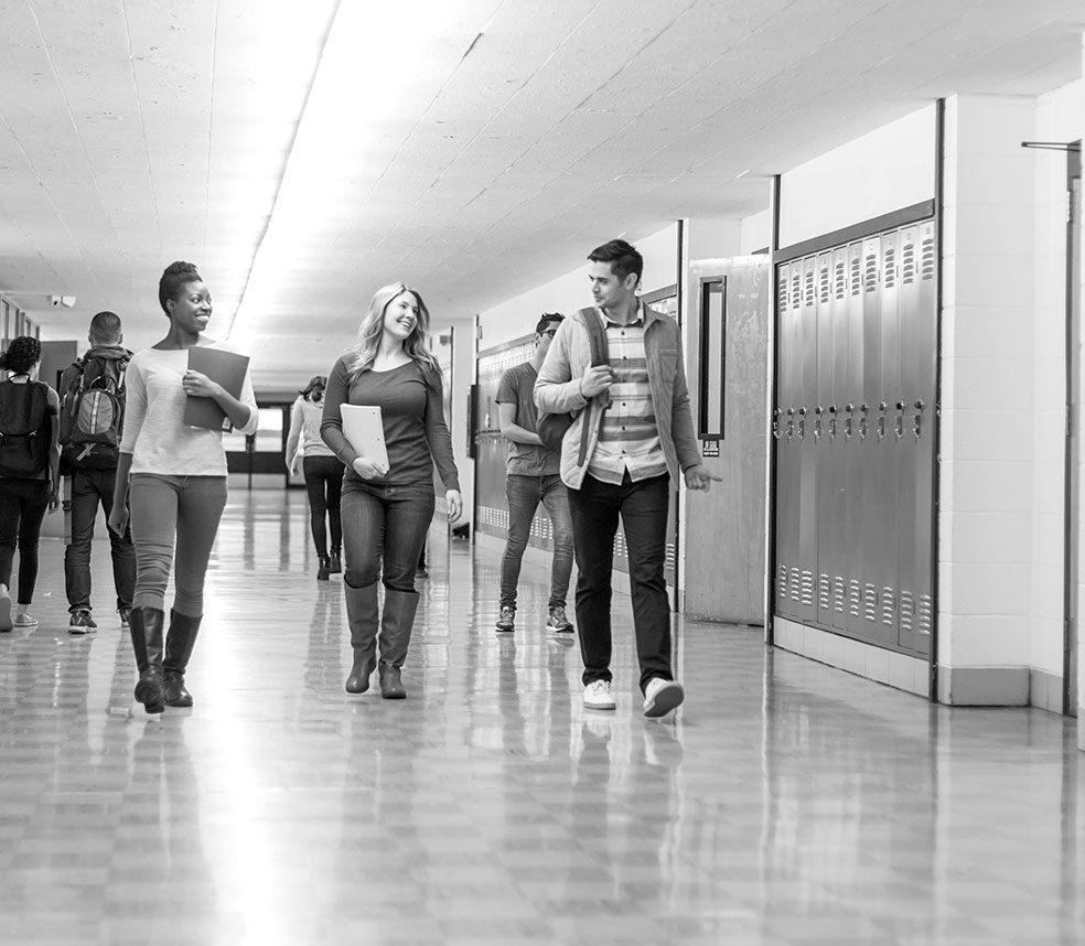 A Look at Edmonton's Diverse Education Options