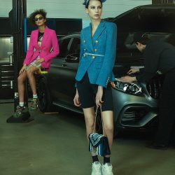 Fashion-4.jpg