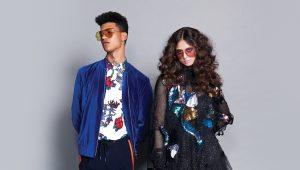 Fashion10b-2